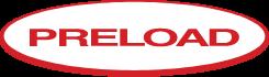 Preload Navigation Logo